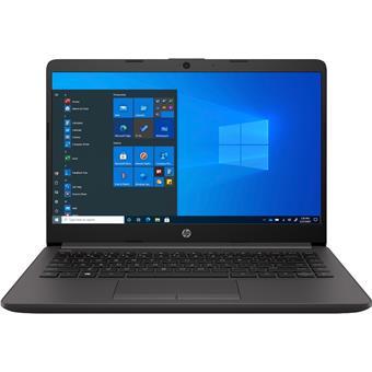 "HP 240 G8 14"" i3-1005/8GB/256SD/W10"