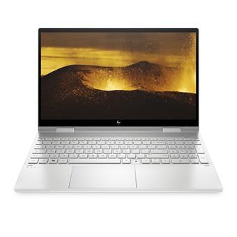 HP ENVY x360 15-ed1001nc i5-1135G7/16/1TB/W10