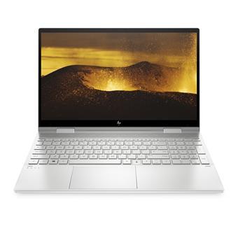 HP ENVY x360 15-ed1004nc  i7-1165G7/16/1TB/W10