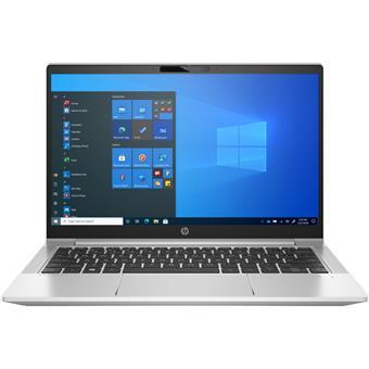 """HP ProBook 430 G8 13,3"""" FHD i3-1115/8GB/256SD/W10P"""