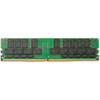 HP 128GB DDR4-2666 (1x128GB) ECC Reg Z8