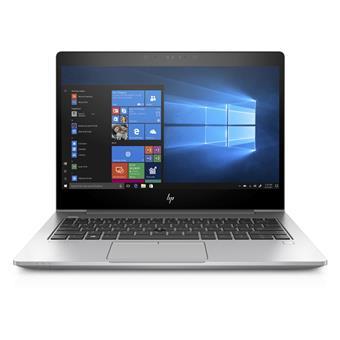 "HP EliteBook 830 G5 13.3"" FHD /i7-8550U/8GB/512GB/BT/LTE/W10P"