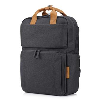 HP ENVY Urban 15 Backpack