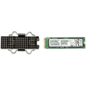 HP Z Turbo Drive 2TB TLC Z4/6 SSD Kit