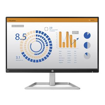 "HP N240 23.8"" 1920x1080/LED/VGA/HDMI"