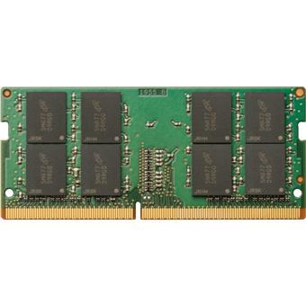 HP 16GB DDR4-2666 (1x16GB) nECC SODIMM Z2 mini