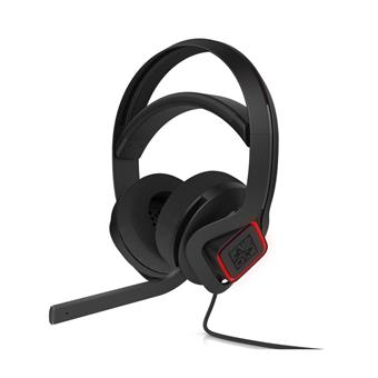 HP OMEN Mindframe Cooling Headset