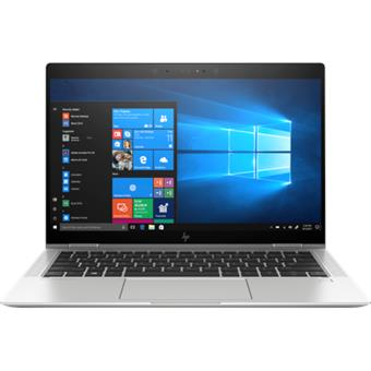 HP EliteBook x360 1030 G3 FHD i5-8250U/8GB/256SSD/HDMI/WIFI/BT/MCR/3RServis/W10P