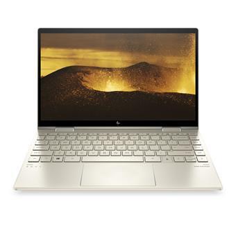 HP ENVY x360 13-bd0011nc i5-1135G7/8/512/W10