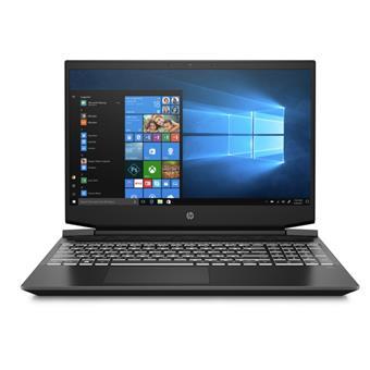HP Pavil Gaming 15-ec1021nc R5-4600H/16/512/1650Ti