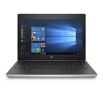 HP ProBook 430 G5 FHD/i3-8130U/8G/256GB/BT/W10P