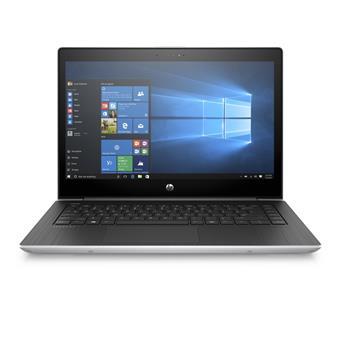 HP ProBook 440 G5 FHD/i5-8250U/8GB/256GB/BT/W10P