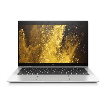 HP EB x360 1030 G3 FHD i7-8550U/8GB/512GB/WIFI/BT/MCR/vPro/3RServis/W10P
