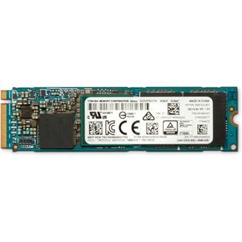 HP Z TurboDrv QuadPro 1TB SSD TLC module