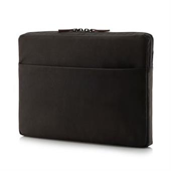 HP Spectre Folio 13 Sleeve