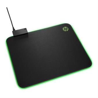 HP Pavilion Gaming 400 Mousepad
