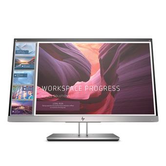 "HP E223d 21.5"" IPS 1920x1080/250/1000:1/DP/HDMI/USB-C/docking monitor"