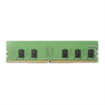 HP 8GB DDR4-2933 (1x8GB) ECC Reg Z6/Z8