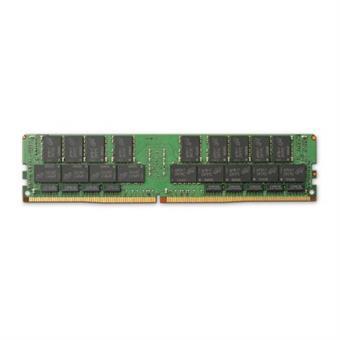 HP 64GB DDR4-2933 (1x64GB) ECC Reg Z4/Z6/Z8
