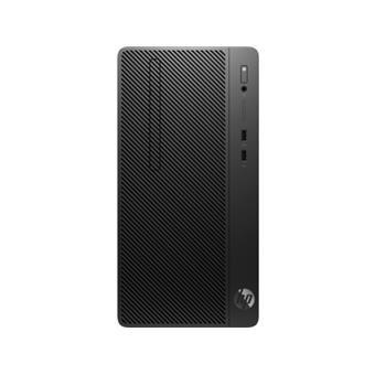 HP 290 G2 MT G5500/4GB/1TB/DVD/W10P