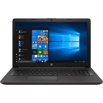 HP 255 G7 15.6 FHD R3-2200U/8GB/256GB/BT/DVD/W10H