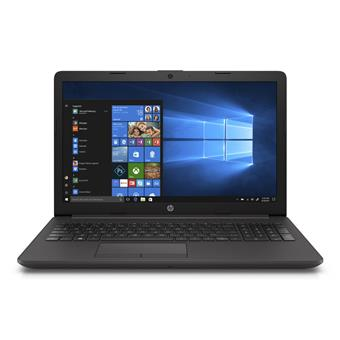 HP 250 G7 15.6 i5-8265U/4GB/256GB/BT/DVD/W10H