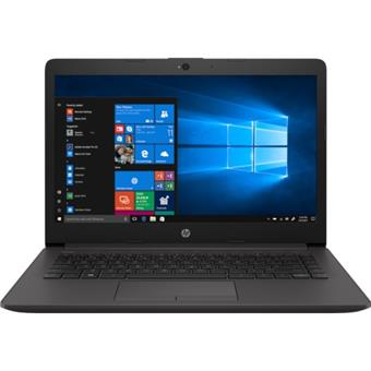 HP 240 G7 14.0 HD i3-7020U/4GB/128GB/BT/W10H