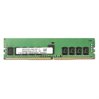 HP 32GB DDR4-2666 (1x32GB) nECC RAM (Z2/Z4 G4 )