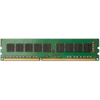 HP 32GB DDR4-2666 (1x32GB) ECC Z2 TWR/SFF