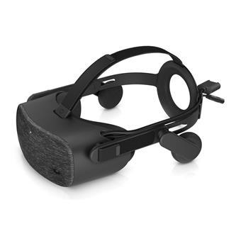 HP Reverb VR 1000 Headset Profi edition dual 2160x2160 brýle pro virtuální realitu + ovladače
