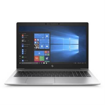 """HP EliteBook 850 G6 15,6""""FHD 250nts  i5-8265/8GB/256SSD M.2/W10P/3roky servis"""