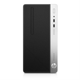 HP ProDesk 400 G6 MT i7-9700/16GB/512SSD/DVD/W10P