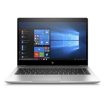 "HP EliteBook 745 G6 14"" FHD R5-3500U/8GB/256SSD M.2/W10P"