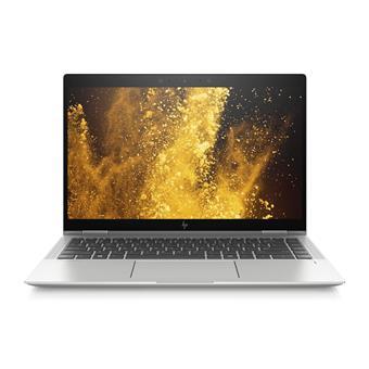"HP EliteBook x360 1040 G6 14"" FHD 400nts i5-8265U/8GB/256SSD M.2/W10P/3roky servis"