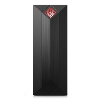 HP OMEN by HP 875-1017nc i9-9900K/32GB/1TBSSD+1TBSSD/RTX2080Ti/2RServis/W10