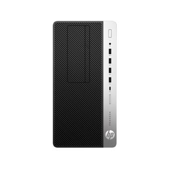HP ProDesk 600 G5 MT i5-9500/8GB/256SSD/DVD/W10P