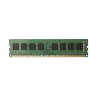HP 8GB (1x8GB) DDR4 2933 nECC UDIMM Z4
