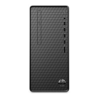 HP M01-D0004nc i3-9100F/8GB/1TB/DVD/W10