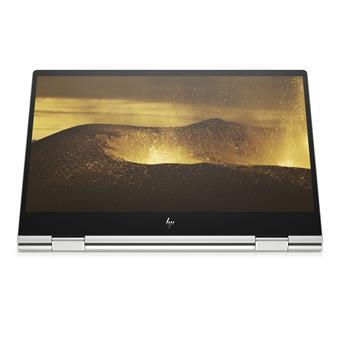 HP ENVY x360 Convert 15-dr0109nc