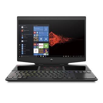 HP OMEN X 15-dg0100nc