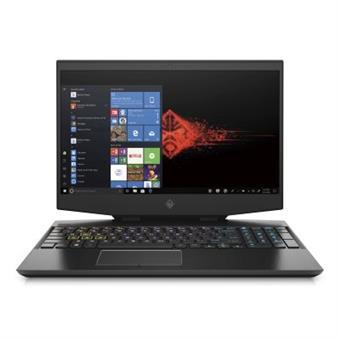 HP OMEN 15-dh0108nc i7-9750H/32/1+512/NV/W10