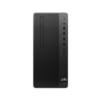 HP 290 G3 MT i3-9100/4GB/1TB/DVD/W10P