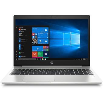 HP ProBook 450 G7 i7-10510U/16GB/512SSD/W10P