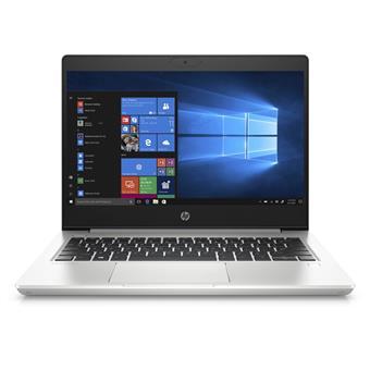 "HP ProBook 430 G7 13,3"" FHD i3-10110UU/8GB/256SSD M.2/W10P"
