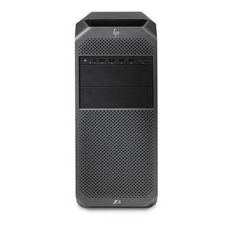 HP Z4 G4 Workstation 1000W i9-10940X/1x16GB/512GB NVMe/noVGA/DVD/W10P