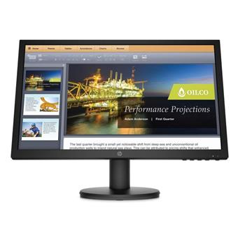 """HP P21b G4 20,7"""" FHD/250/600:1/VGA/HDMI/5ms"""