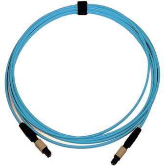 HPE Premier Flex MPO/MPO OM4 8f 10m Cbl