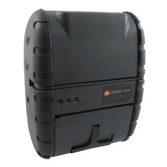 Honeywell Apex 3, 203DPI,RS232/BT/Bez zdroje