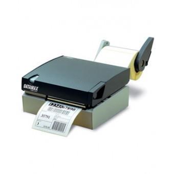 Honeywell MP Nova 6, 203 DPI, DT,USB,SER,LAN