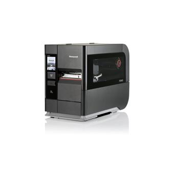 Honeywell - PX940, 600 DPI, TT, Full Touch display, USB, ETHER, CORE 3,  PEEL, REW, WITHOUT VERIF